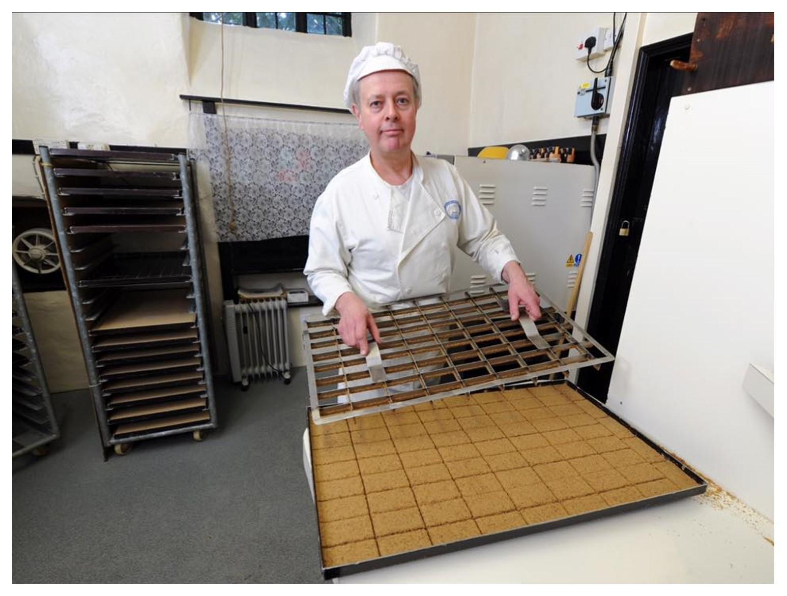 Bakery-Nigel