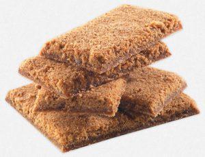 格拉斯米尔姜饼®